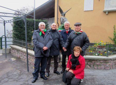 Da Saluzzo a Fontane