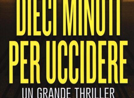 Altre voci della letteratura thriller e pulp in Puglia