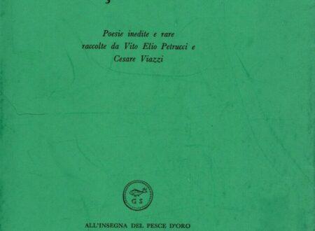 Cravasco (di Edoardo Firpo)