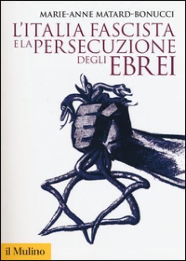 Circa l'espulsione degli ebrei stranieri dall'Italia | Casa Maini