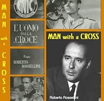 Il film di Rossellini non aveva risposto a quegli scopi propagandistici per cui era stato ideato